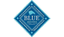 Save on Blue Food