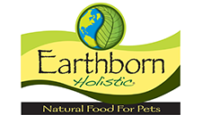 Save on Earthborn food