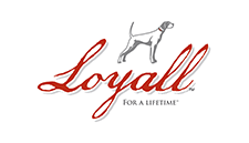 Save on Loyall food