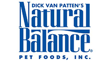 Save on Natural Balance food