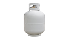 Get Propane Fills at Capital Agway
